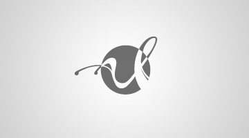 Rhythmlink Default Image