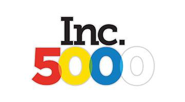Rhythmlink - Inc 5000
